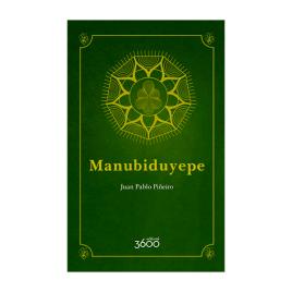 Manubiduyepe, Juan Pablo Piñeiro