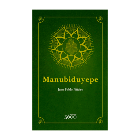 manubiduyepe_2010_1