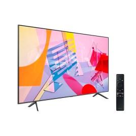 Smart TV Samsung Q60T de 65 pulgadas, 4K Ultra HD