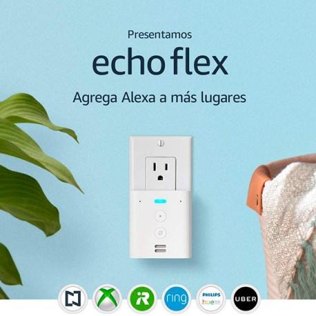 echoflex_2012_2