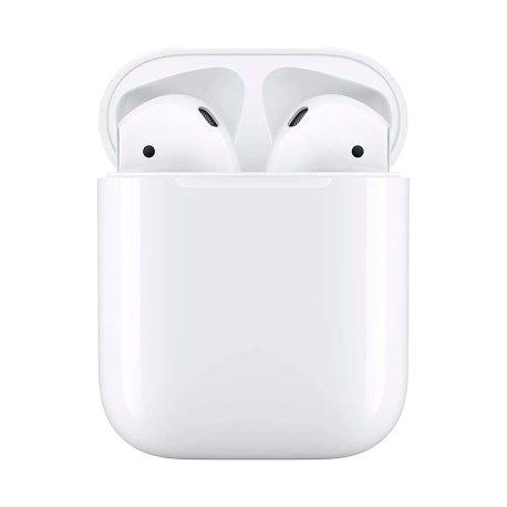 apple_airpods_2101_1