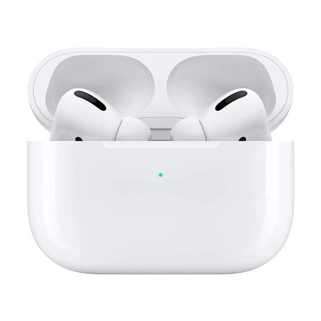 apple_airpodspro_2101_1