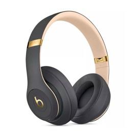 Auriculares inalámbricos Beats Studio3 con cancelación de ruido