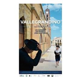 Vallegrandino, 2021 (streaming, alquiler 48h)