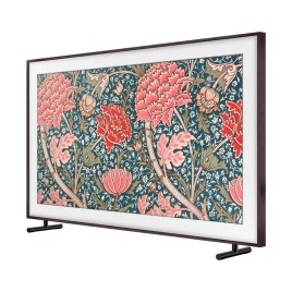 "Smart TV Samsung ""The Frame"" 55 pulgadas, 4K Ultra HD"