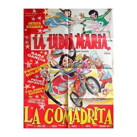 afiche_comadrita_2104_1