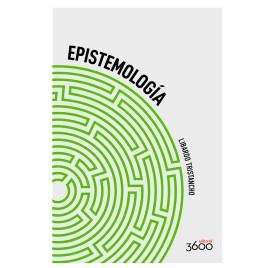 Epistemiología, Libardo Tristancho