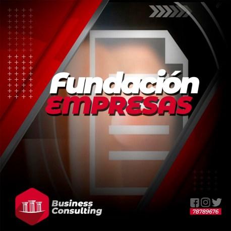roja_fundacionempresas_2106_1