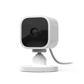 Cámara HD para interiores Amazon BLINK Mini