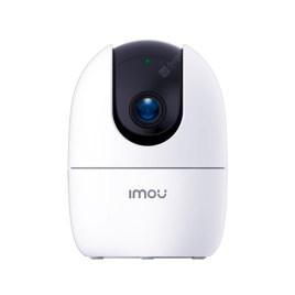 Cámara IP WiFi resolución vídeo 1080p Imou Ranger 2