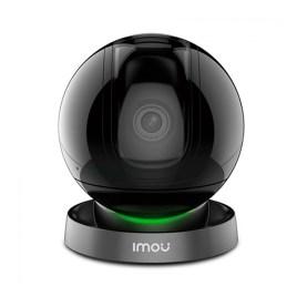 Cámara IP WiFi con visión nocturna Imou Ranger Pro