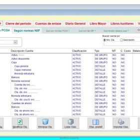 monica_screenshot_2107_6