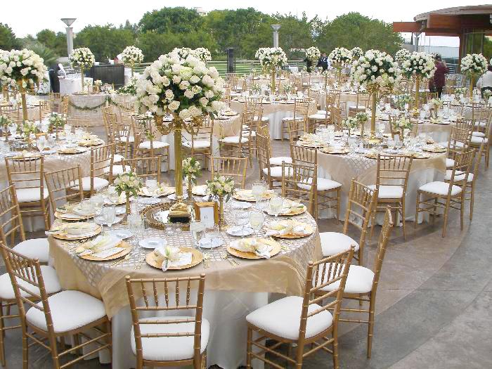 Emilija venčanja