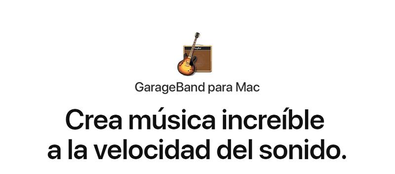 Editores de Audio profesionales gratis Online en Español