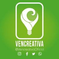 render 3d diseño vencreativa venezuela creativa diseño grafico