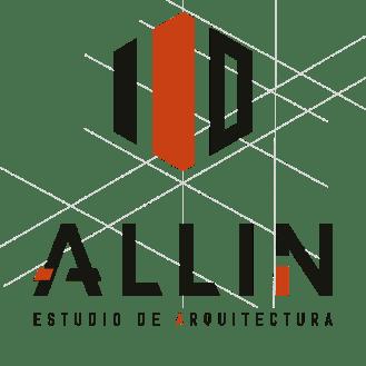 ALLIN (3)