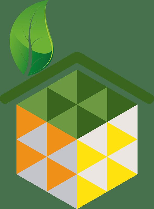 ECO_SOLUCIONES