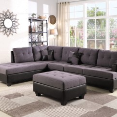 New York Sofa Bed Nz Picture Hd Lifestyle Furniture