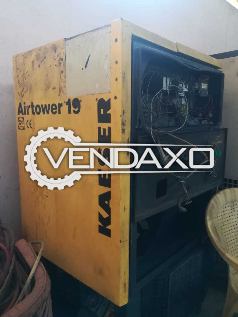 Old Machinery For Sale In Bangalore