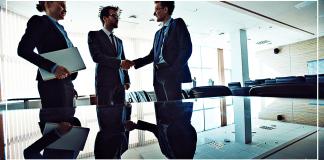 7 Segredos para ter uma equipe de vendas eficientemente