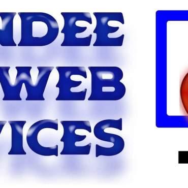 Création Site web vendée