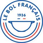 nistar le bol français