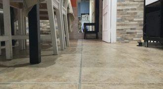 Apartamento reformado en La Pañoleta