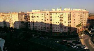 Piso Sevilla Este. Avd. de las Ciencias