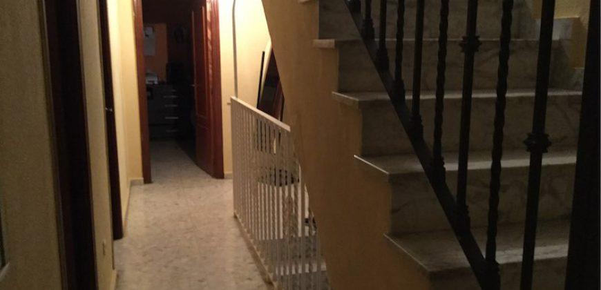 Casa en Palmete (SEÑALADA)