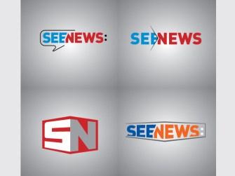 SeeNews_Ven_razni1