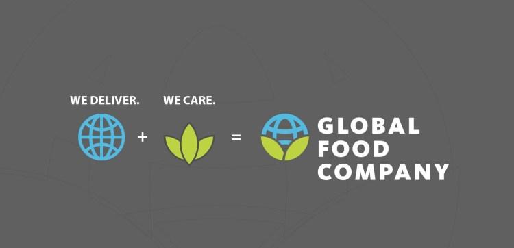 GFC logo explanation