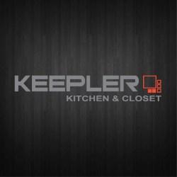 keepler cocinas y closets