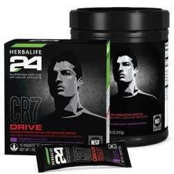 cr7_packets_canister_us