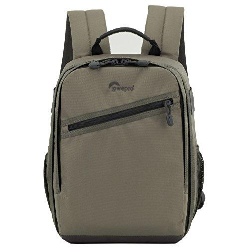 Lowepro Photo Traveler 150 Backpack for DSLR or Mirrorless Camera - VendeTodito