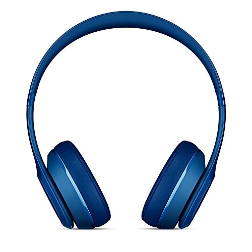 Beats MHNM2LZ/A On-ear Azul - VendeTodito
