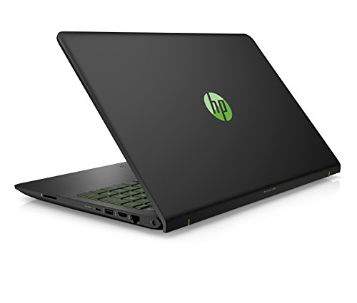 "HP 15-cb001la Laptop Pavilion Power 15.6"" FHD, Intel Core i5 3.5GHz, 8GB RAM, 1TB HDD, NVIDIA GTX 1050, Windows 10 - VendeTodito"