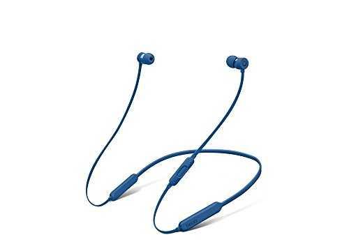 Beats MLYG2BE/A In-ear Azul - VendeTodito