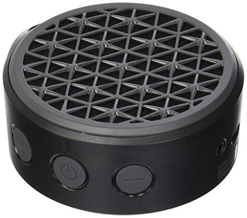 Logitech X50 Bocina Portátil Inalámbrica, Bluetooth, color Gris - VendeTodito