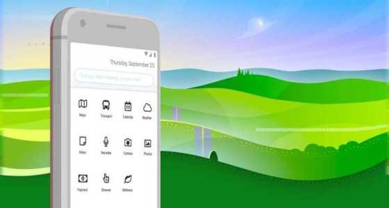 La nueva aplicación de Siempo romperá la adicción a su teléfono inteligente - VendeTodito
