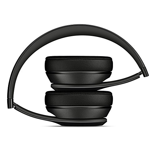 Beats MHNG2LZ/A On-ear Negro - VendeTodito