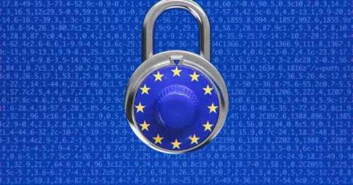 La nueva ley de filtrado de derechos de autor de la UE amenaza Internet como la conocíamos