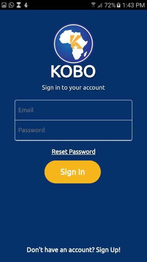 La startup de logística nigeriana Kobo360 aceptada en YC, recauda $ 1.2 millones
