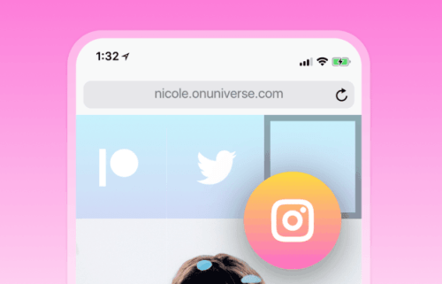 igtv instagrams nuevo sistema de video