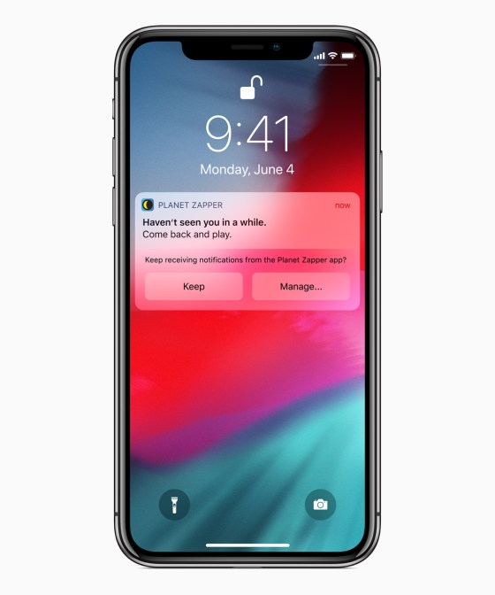 Los atajos de Apple activarán el potencial de Siri
