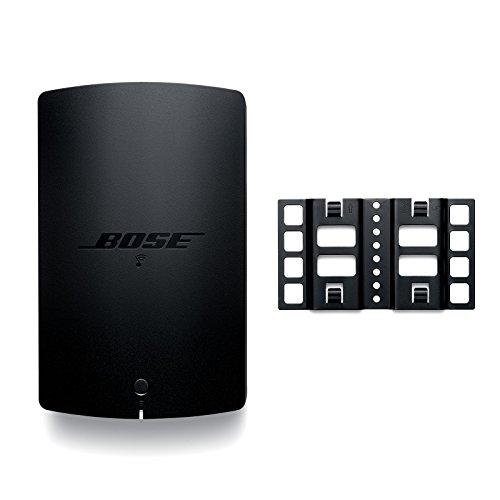 Bose SoundTouch SA-5 - Amplificador (negro), color negro - VendeTodito