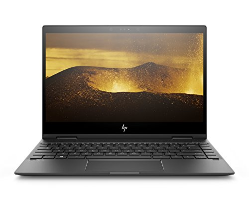 "HP 13-ag0002la Laptop 13.3"" FHD Táctil, AMD Ryzen 5 2500U 2.0GHz, 8GB RAM, 256 SSD, Gráficos AMD Radeon Vega, Windows 10 - VendeTodito"
