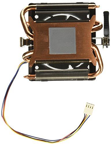 AMD FX-Series X8 8350 AM3 - VendeTodito