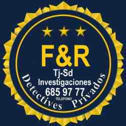 F&R Inves