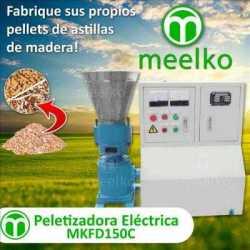 1. Peletizadora-AstillasDeMadera
