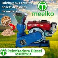 3. Peletizadora-Diesel-AstillasDeMadera